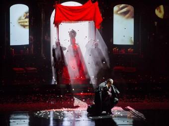 Azorin-paco-opera-2014-1