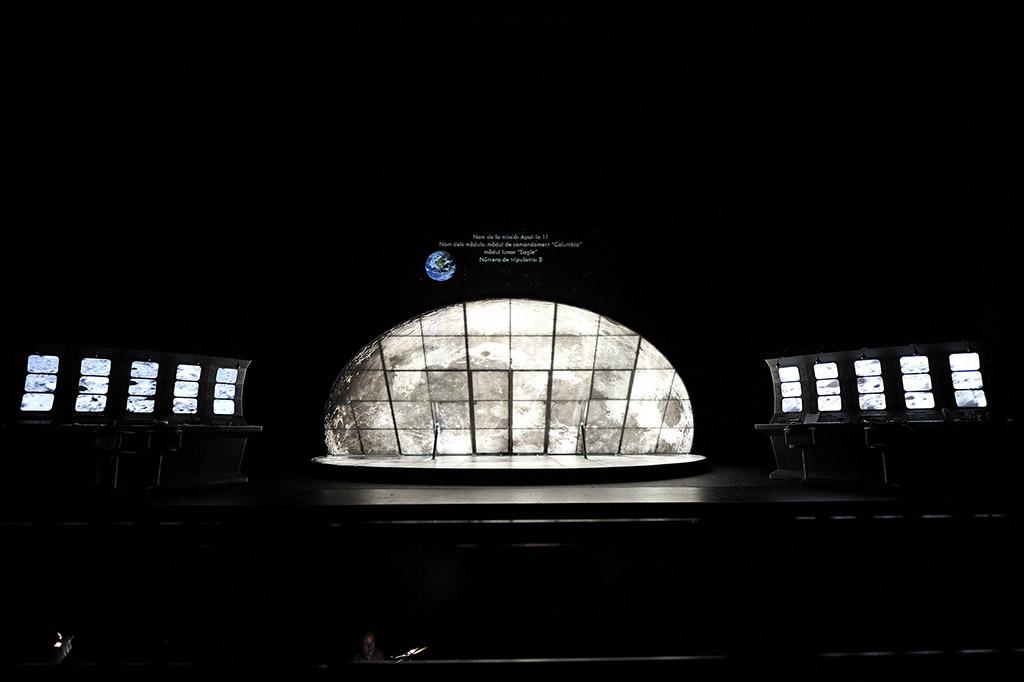 Azorin-paco-direccion-luna-4