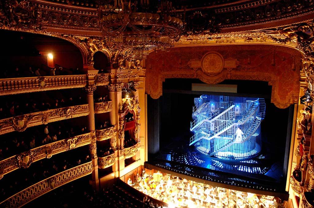 Paco_Azorin_opera