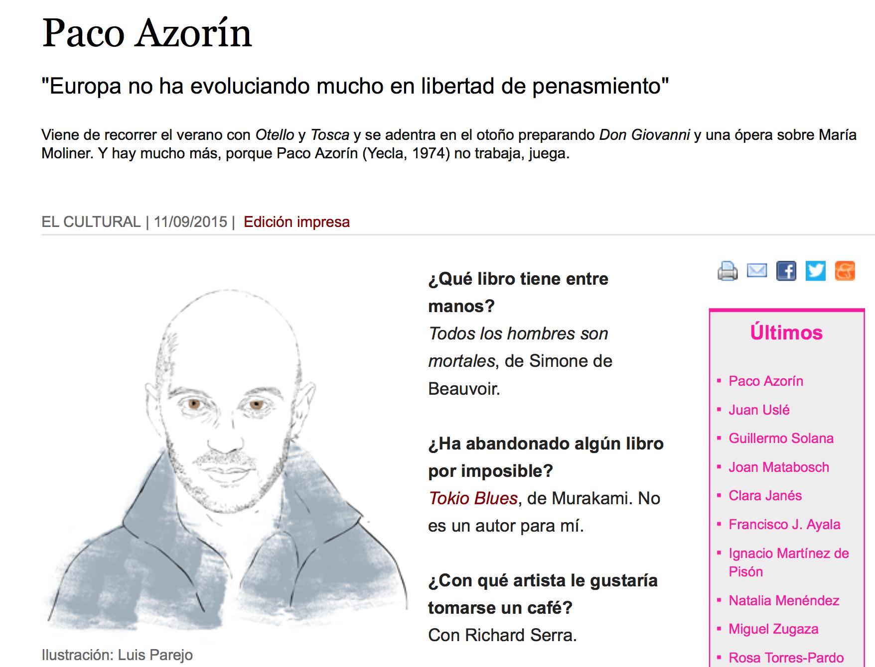 Paco-Azorín-El-mundo-dibujo