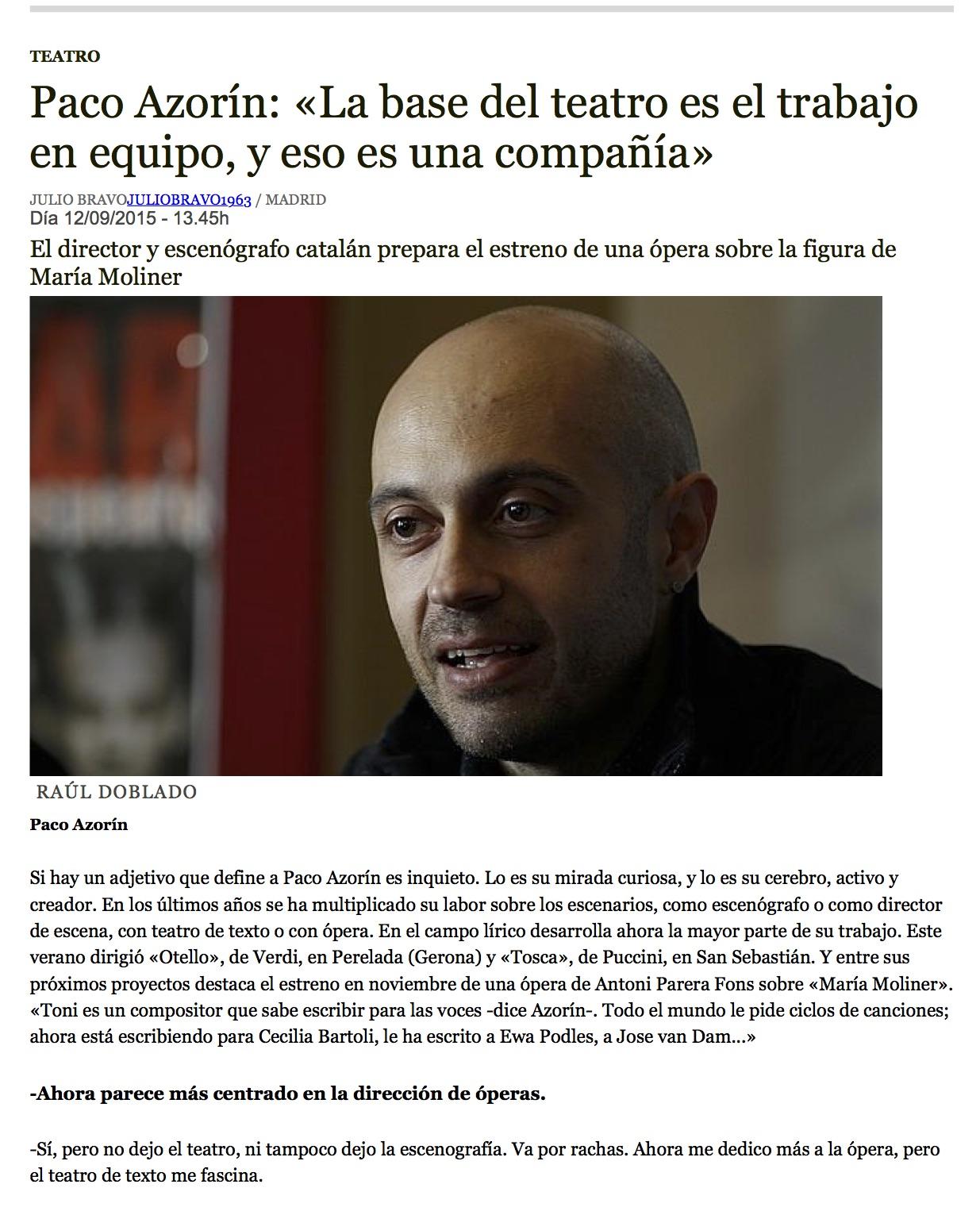 Paco-Azorín-La-base-del-teatro-es-el-trabajo-en-equipo-ABC-es