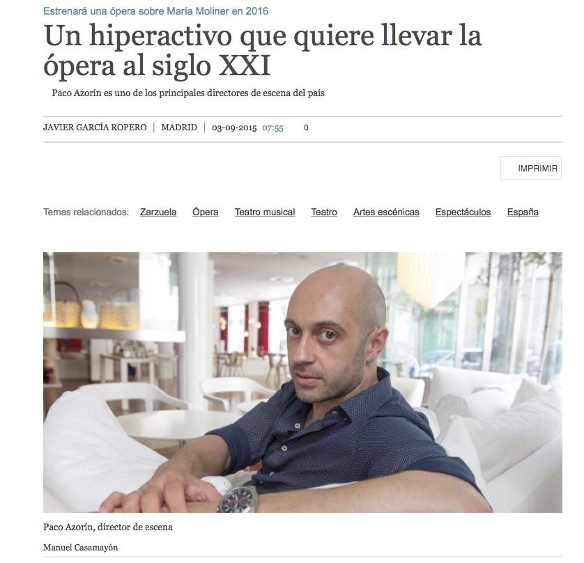 Paco-Azorin-Hiperactivo