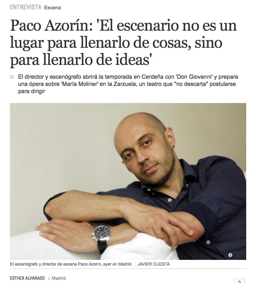 Paco-Azorin-entrevista-el-mundo-escenario-ideas