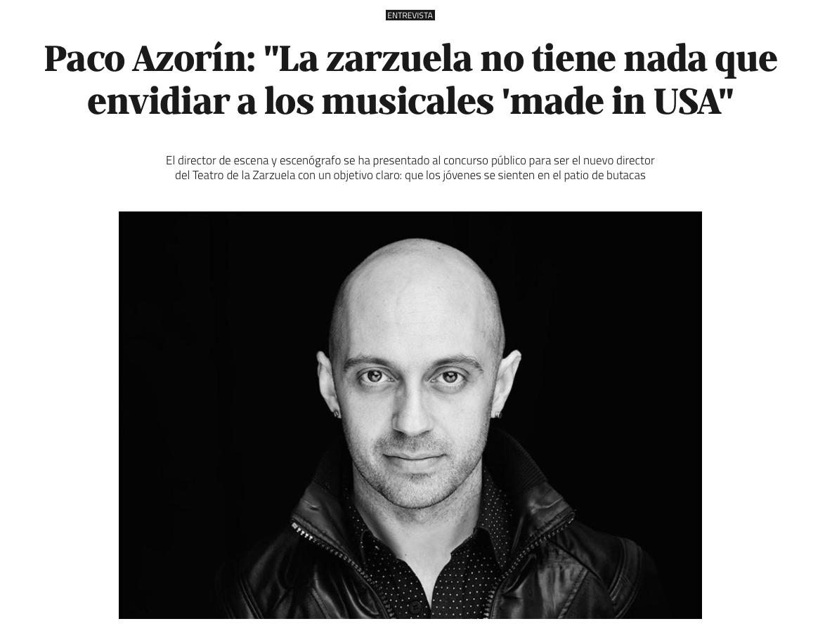 Paco-Azorin-el-confidencial-zarzuela