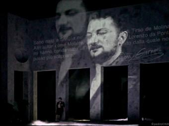Paco-Azorin-Don-Giovanni-11