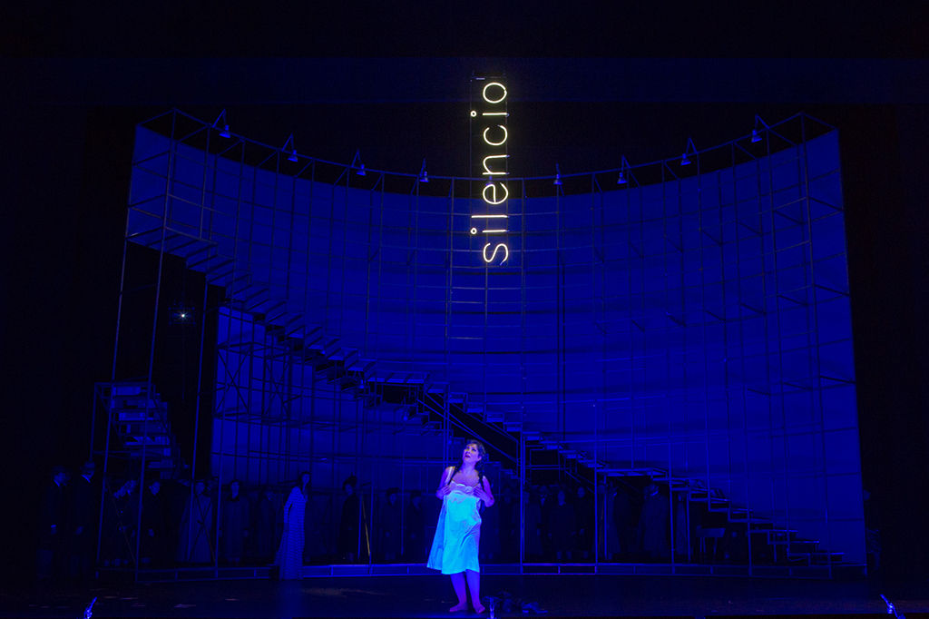 Maria-Moliner-Paco-Azorin-Opera-23