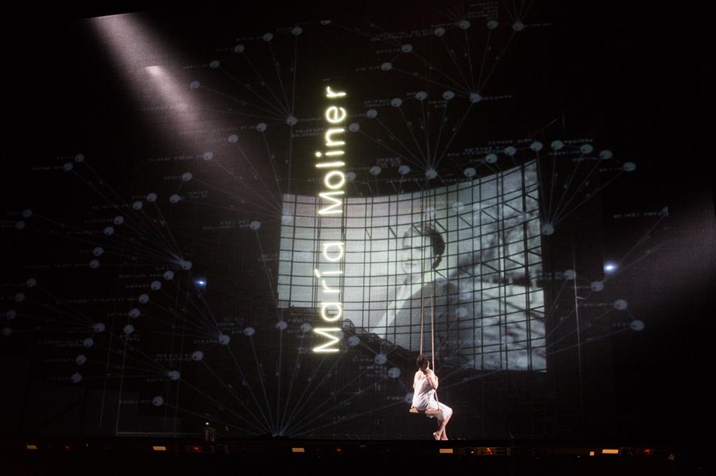 Maria-Moliner-Paco-Azorin-Opera-25