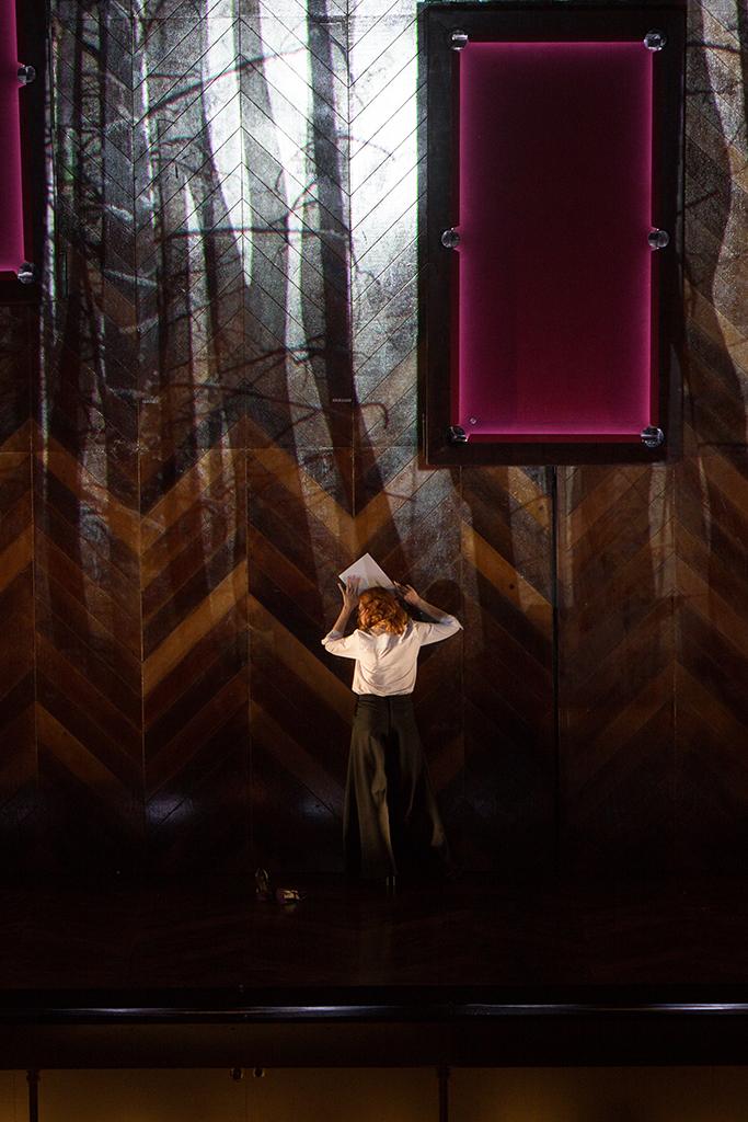 Traviata-Azorin-10