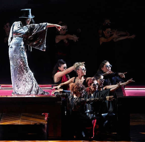 Traviata-Azorin-13